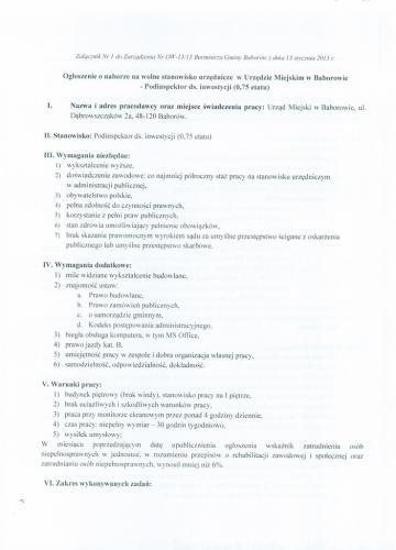 ZB-015-15-zał. 1 str. 1.jpeg