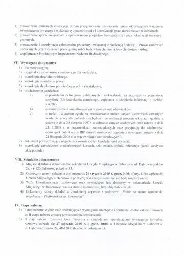 ZB-015-15-zał. 1 str. 2.jpeg